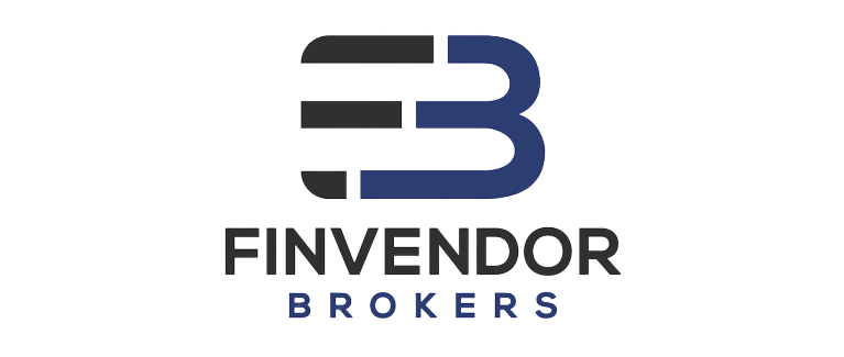 Finvendor Brokers